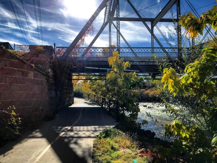 Denver365_2017 - 297