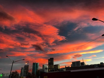 Denver365_2017 - 305