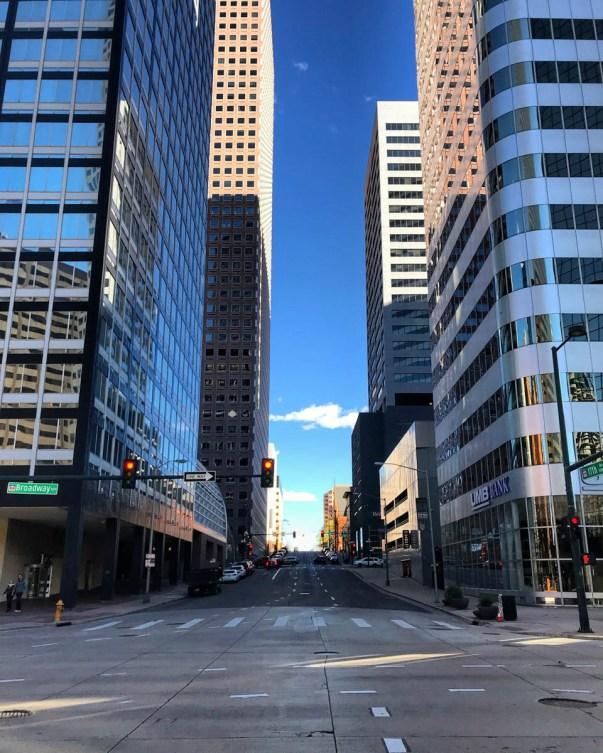 Denver365_2017 - 308
