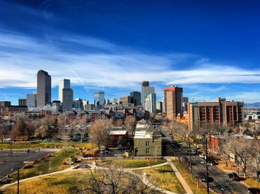 Denver365_2017 - 325