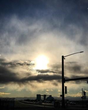 Denver365_2017 - 345