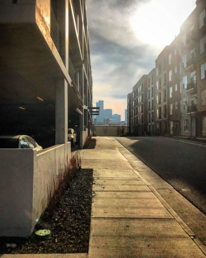 Denver365_2017 - 360