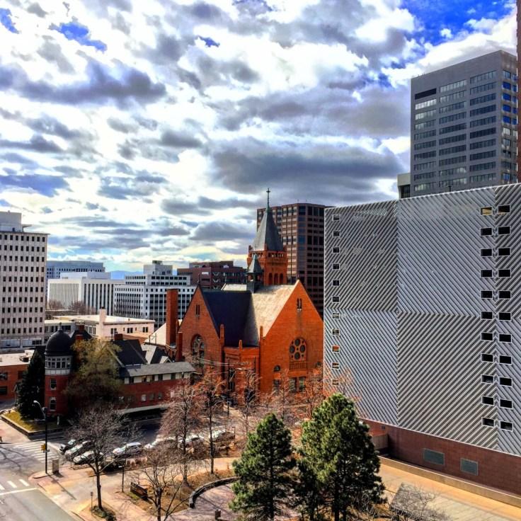 Denver365_2017 - 42