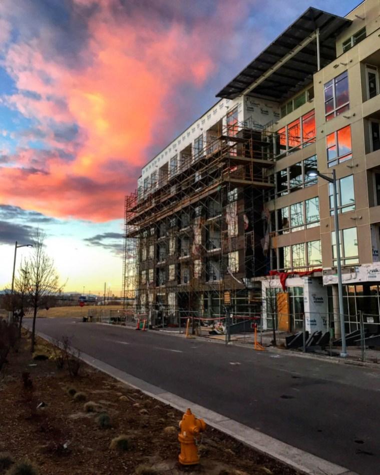 Denver365_2017 - 51
