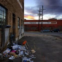 Denver365_2017 - 53