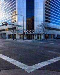 Denver365_2017 - 56