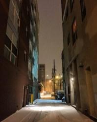 Denver365_2017 - 6