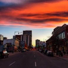 Denver365_2017 - 60