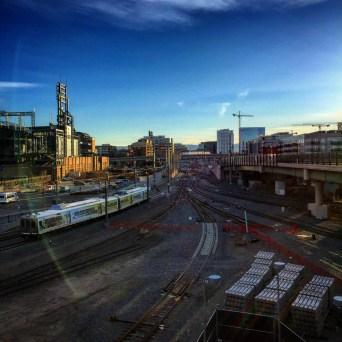 Denver365_2017 - 66