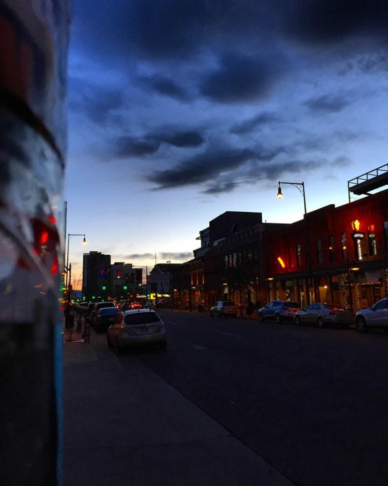 Denver365_2017 - 68