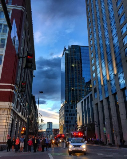 Denver365_2017 - 86