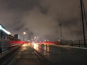 Denver365_2017 - 91