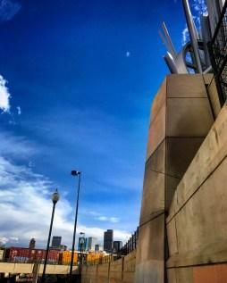 Denver365_2017 - 98