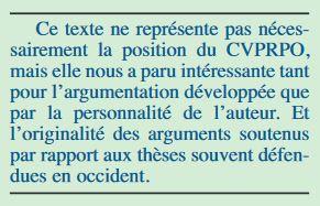 CVPR_2