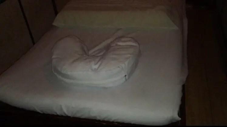 リズマッサージ&スパ/Liz Massage & Spa、セブ島