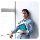 マンツーマンヨガ35歳男性