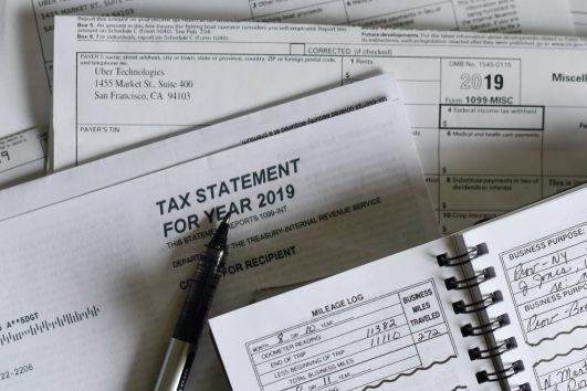税理士系アドバイス