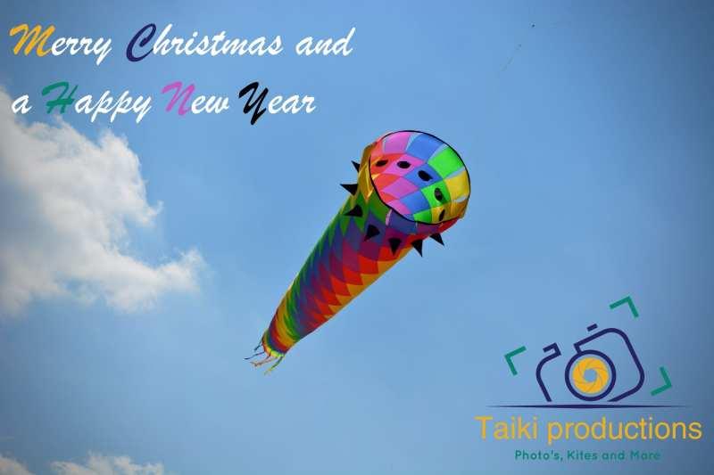 Happy new [Kite] year