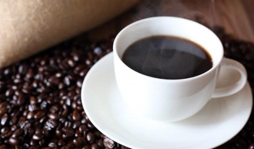コーヒーの3つの良い効果!子供には良いの?悪いの?