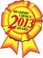 About: Dog Walking, Pet Sitting & Dog Wedding Attendant - Aurora, ON - Winners of Readers Choice Awards 2013 Aurora/Newmarket