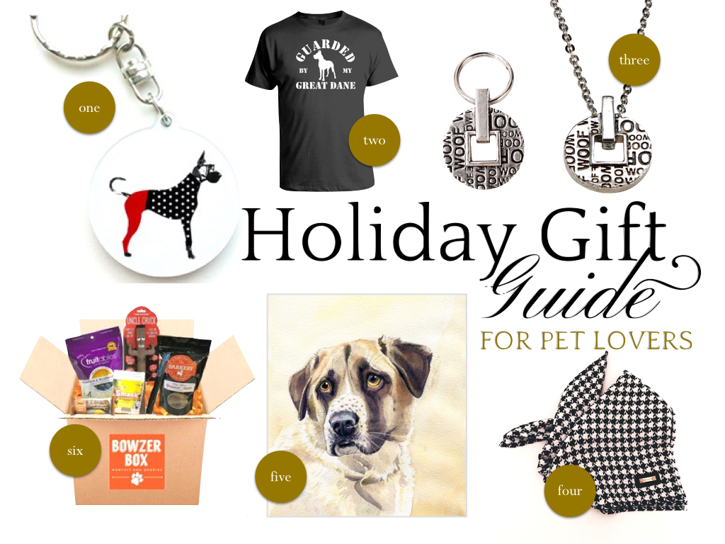 Tail-Waggers-Holiday-Gift-Guide-2014-1_final.001