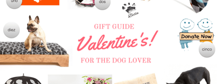 Valentine's Gift Guide For The Dog Lover.011