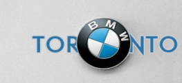 BMW Toronto | Parts department