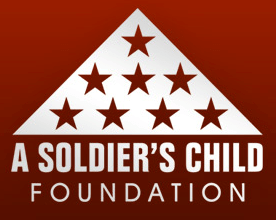 A Soldiers Child Foundation