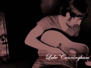 luke-cunningham