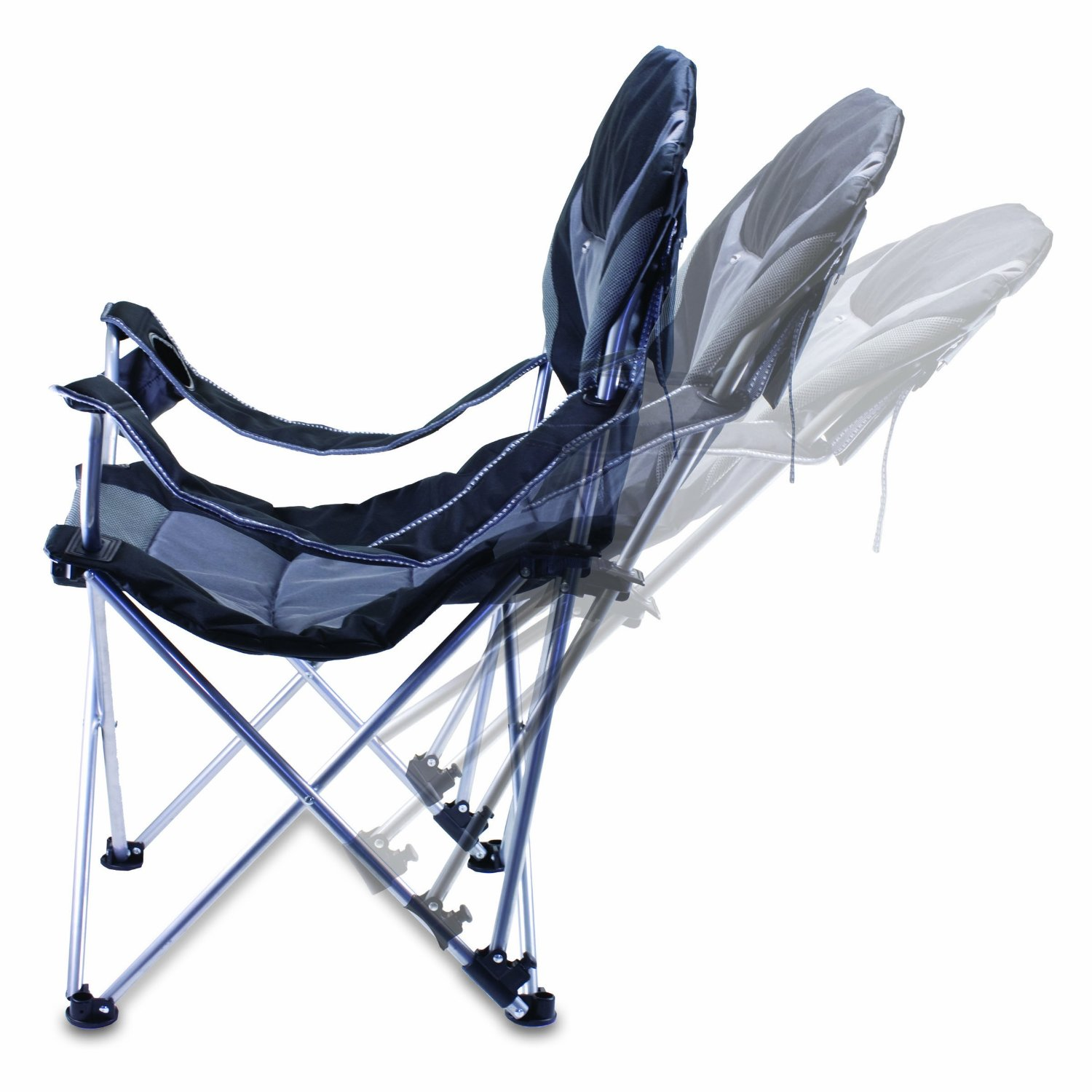 Reclining Camp Chair Top 5 Best Tailgate Chairs For The Tailgate Party