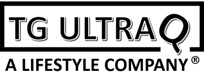 Tailgater Ultra Q®