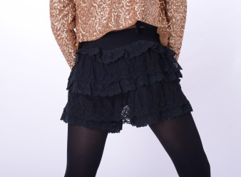 Short taille XS