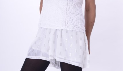 Short taille 34
