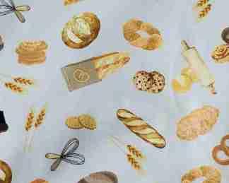 PUL37 - Boulangerie