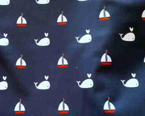 28. Bateaux-baleines