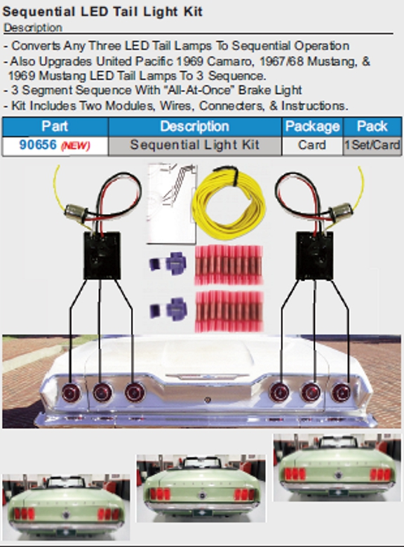 led tail light wiring diagram switch diagrams uk switches, turn signal switches and door