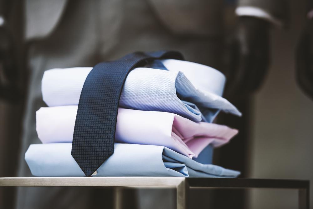 Tailor-ww,テーラーダブル,大阪 出張採寸,オーダースーツ,仕立て屋,ファッション,スーツ,アパレルブランド,