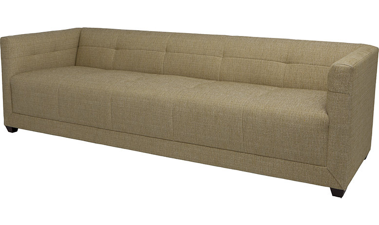 Need to Buy a New Sofa?