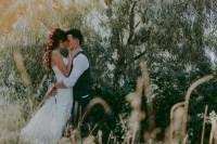 DIY Bride plans GORGEOUS Backyard Wedding that will blow ...