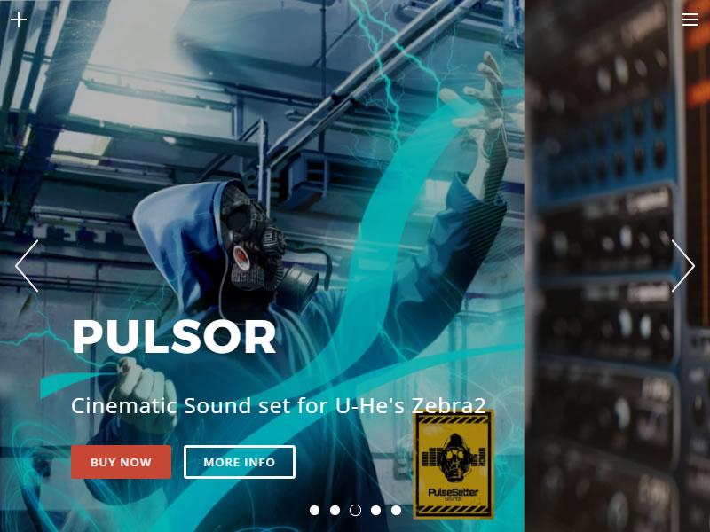 pulse-setter-sounds