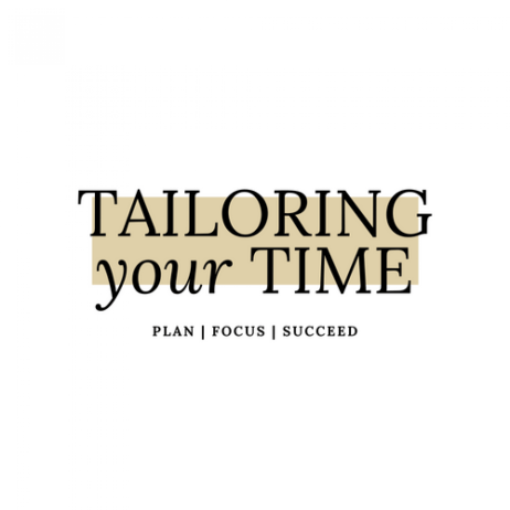 cropped-copy-of-tailoring-yourtime-51.png