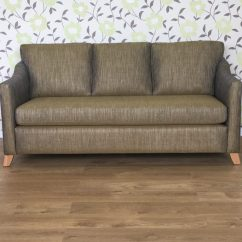 Cushions For 3 Seater Wooden Sofa Bed Lounge Suite Ascot With Single Seat Cushion Tailor Made Sofas