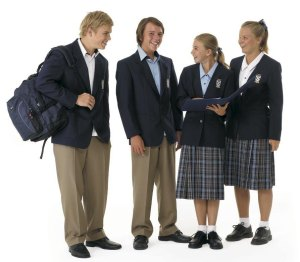 kids school uniform1