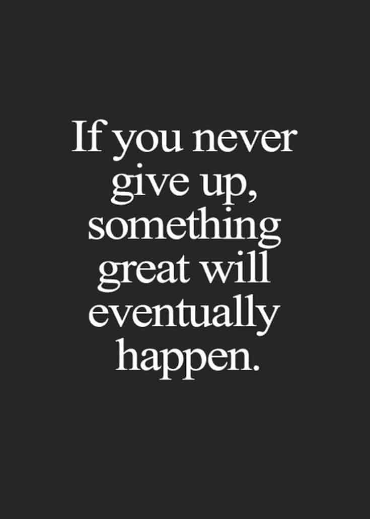 68 Motivational Inspirational Quotes For Success 40