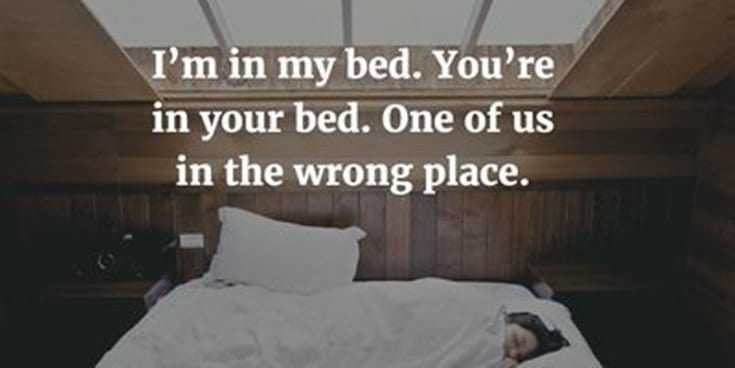 365 Good Night Quotes and Good Night Images 10