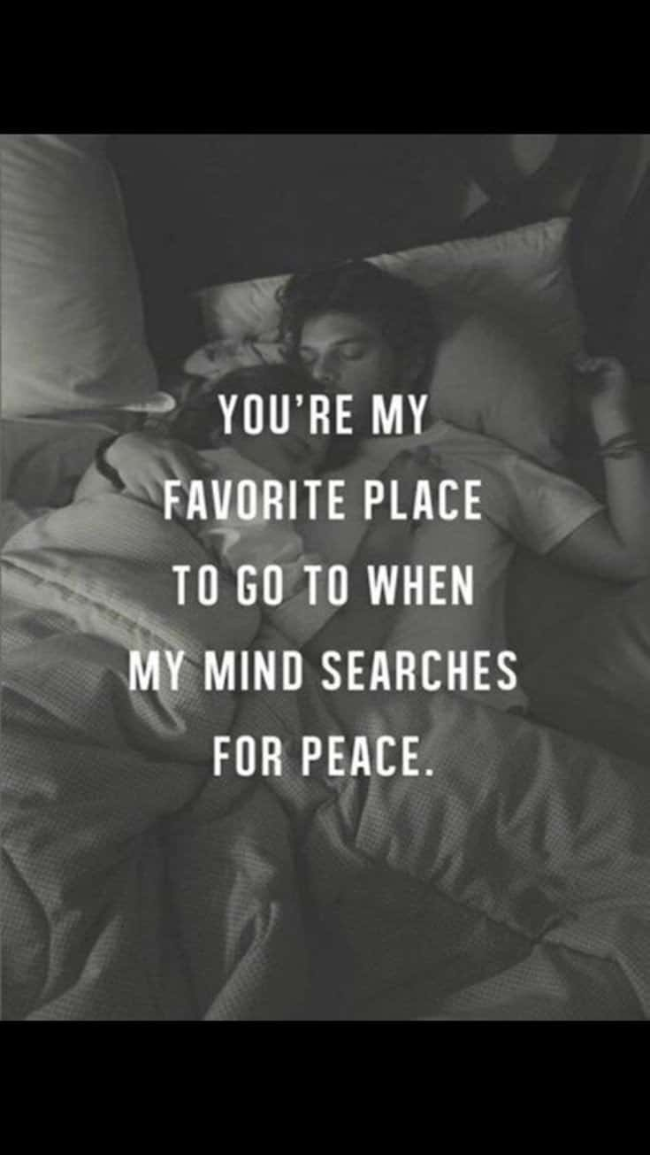 57 Relationship Quotes About Love and Life Reignite 10