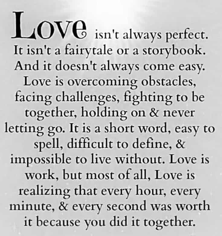 57 Relationship Quotes About Love and Life Reignite 20
