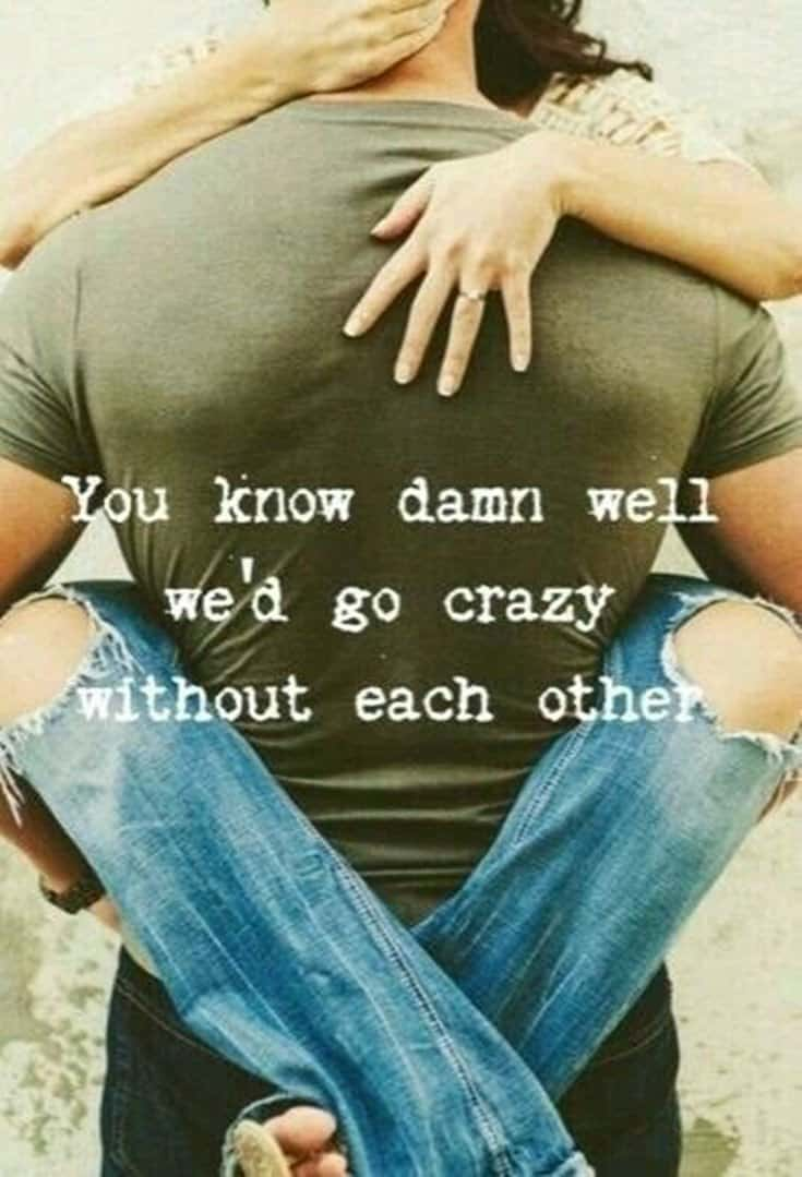 57 Relationship Quotes About Love and Life Reignite 41