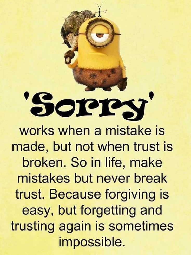 50 Funny Minions Picture Quotes Funny Memes