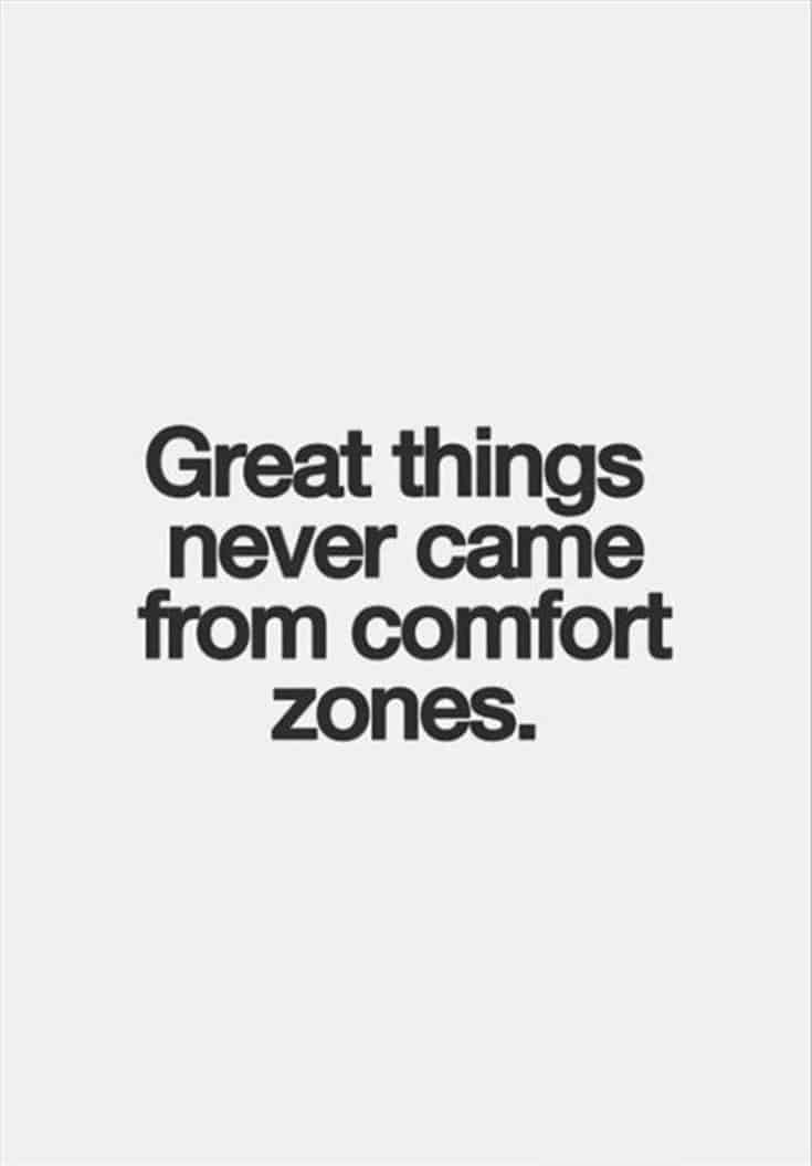 55 Funny Motivational Quotes That Will Inspire You Extremely 20